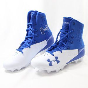 Under Amour Highlight Select MC Football Cleats